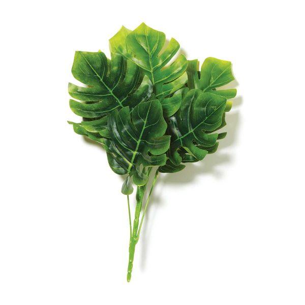 Planta Artificial 12204 37cm  Verde Mart Presentes