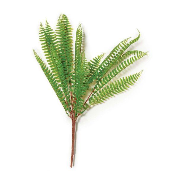 Planta Artificial 12208 47cm  Verde Mart Presentes