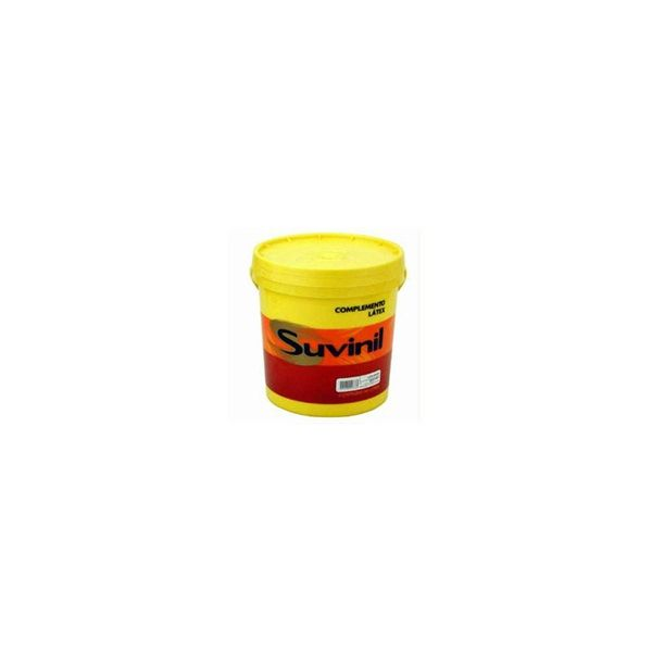 Liqui-base PVA 3,6 litros Suvinil