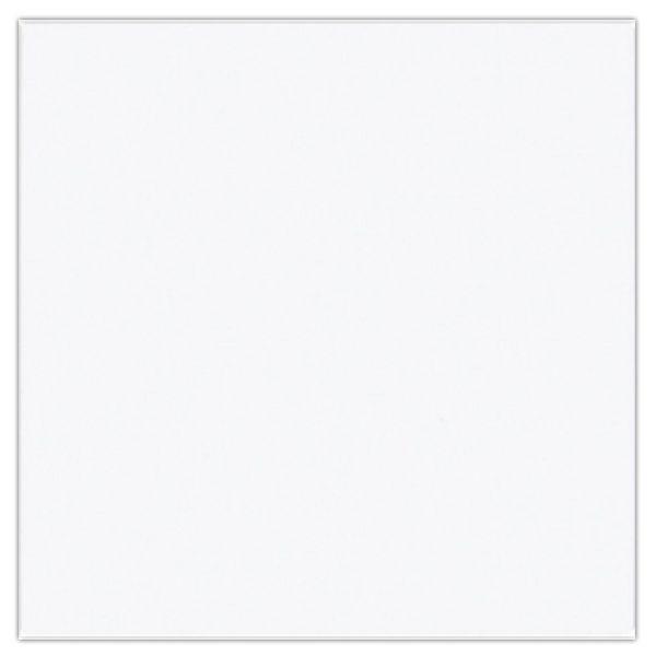 Azulejo 15,5X15,5 Branco Piscina Iasa Eliane