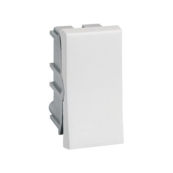 Interruptor Paralelo  10A  250v Pial Plus Legrand