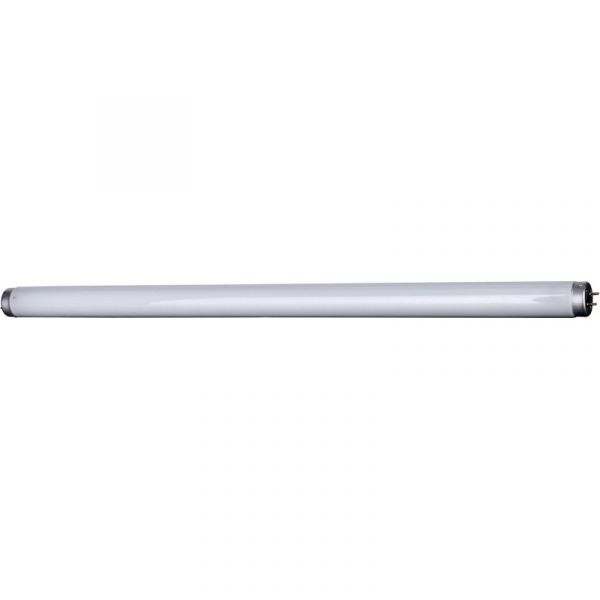 Lâmpada Fluorescente T10 20W LDE Osram