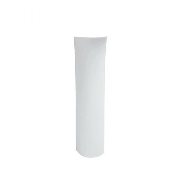 Coluna Sabará Icasa Branco