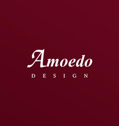 Amoedo Design