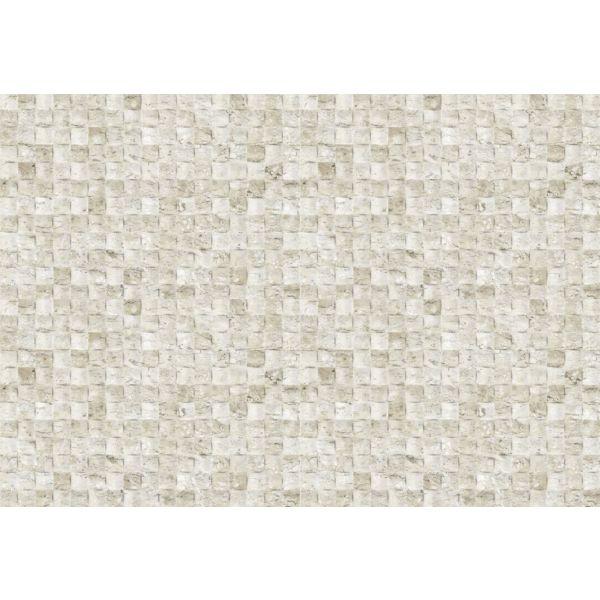 Revestimento 43.7X63.1 Mosaik Traverti 8173 Ceusa