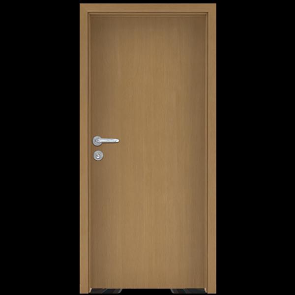 Porta Lisa Para Verniz 60x210 Angl Abrilar