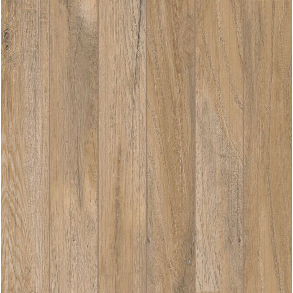Porcelanato 60X60 Alameda Be Deck Mat Hard Portinari