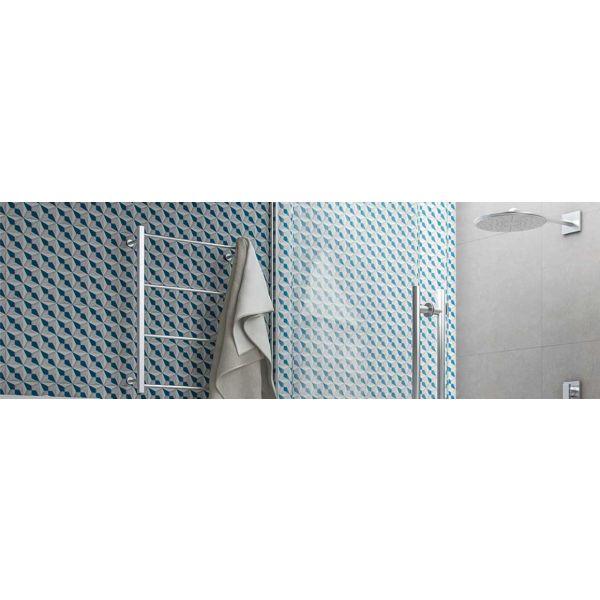 Azulejo 32X60  Stelle Blue  Biancogres