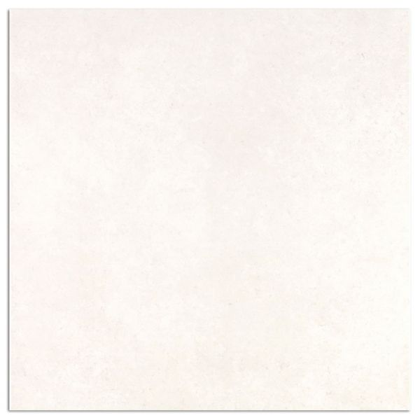 Piso 45x45 Ecocement OFF-White AC Eliane