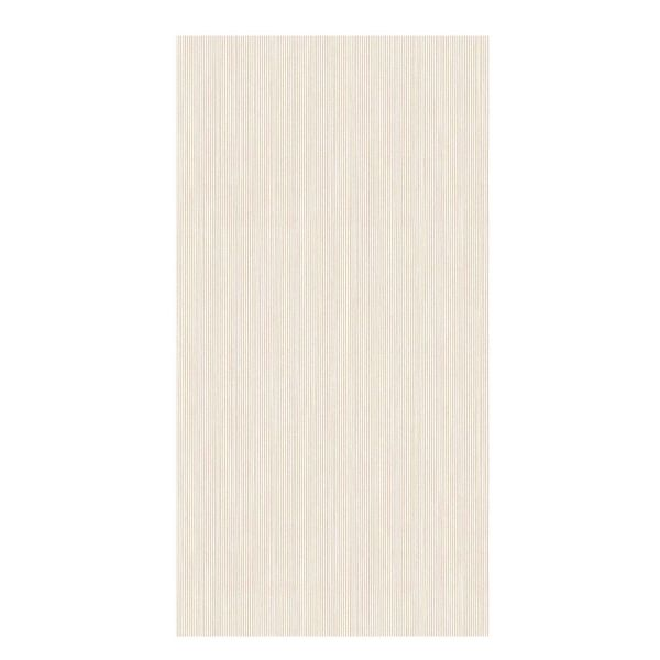 Azulejo Retificado 30.5x60.5 Linhas de Ipanema Rhodes