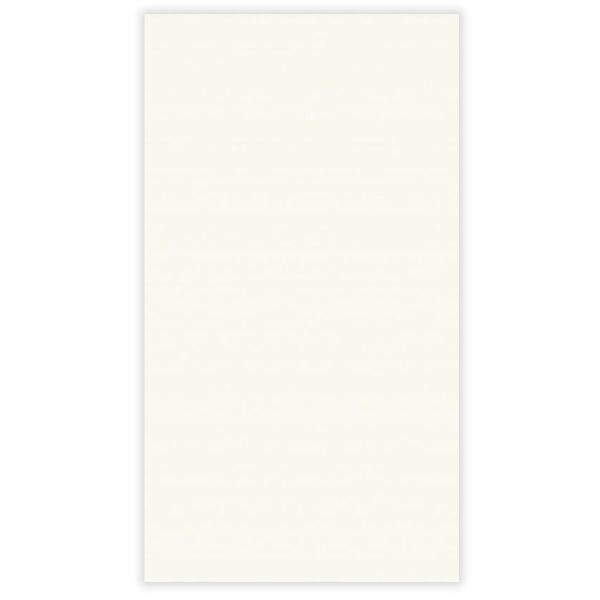 Azulejo 32x60 Tradizionale Bianco Retificado Biancogres