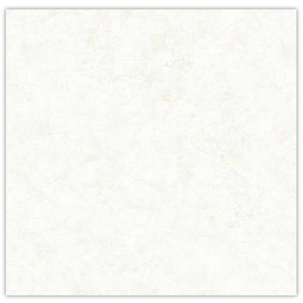 Porcelanato 60x60 Sensation Snow Retificado Biancogres