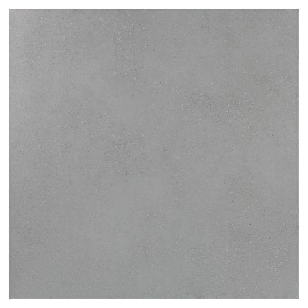 Porcelanato 60x60 Pro Max Concret Acetinado Incepa