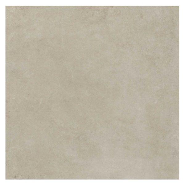 Porcelanto 90x90 Brera Concreto Polido Eliane