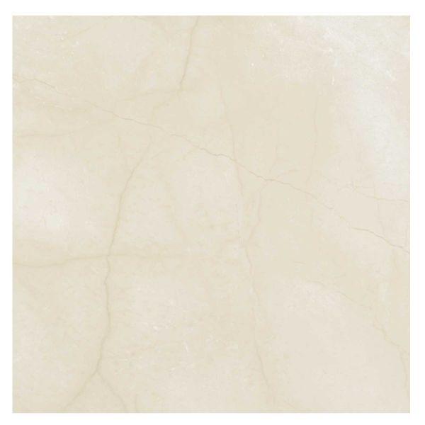 Porcelanato 62x62 Veneza Polido Rhodes