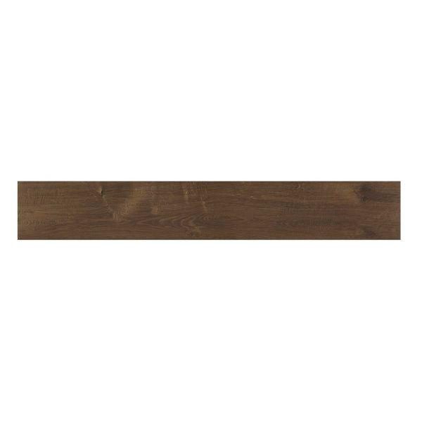 Piso Vinilico 18.4x1.22 Linhaça Rhodes