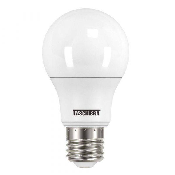 Lâmpada Led TKL30 4.9W 6500K  Branca Taschibra