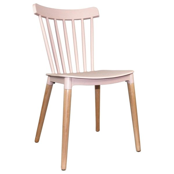 Cadeira Janaina Rose Rivatti