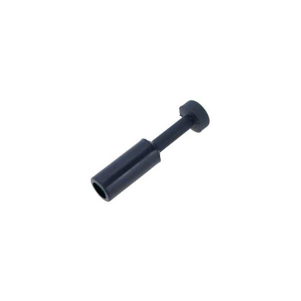 Plug/Tampao Mm 1