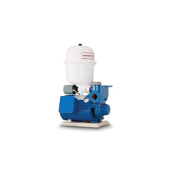 Pressurizador TP 825 Komeco